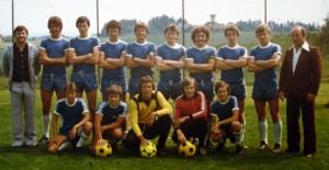 1979-A-Jugend