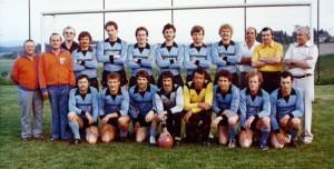 1979-Erste
