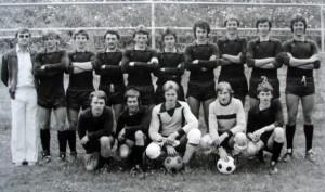 1980-Jugend