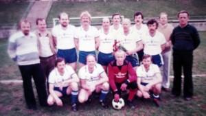 1982-AH