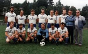 1985-AH