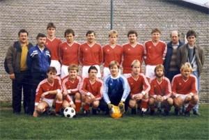 1986-klein