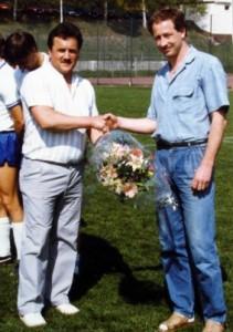 1987-Ehrung Escherich