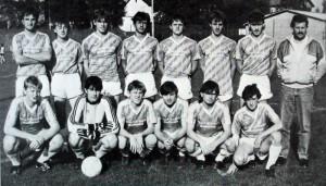 1988-A-Jugend