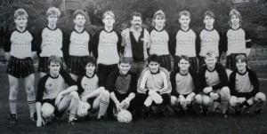 1989-Jugend