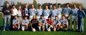 1994-AH