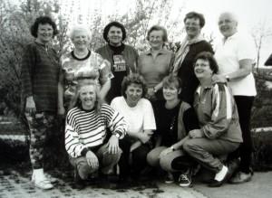 1995-Damenturnriege-01