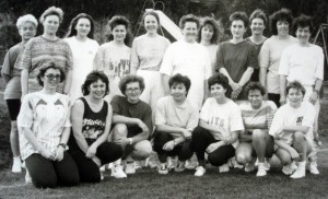 1995-Damenturnriege