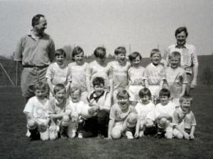 1995-F-Jugend
