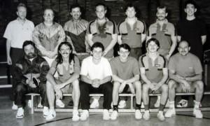 1995-Tischtennis