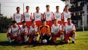 2002-Erste