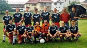 2003-Erste