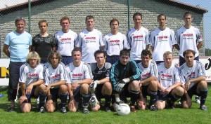 2004-05 Erste