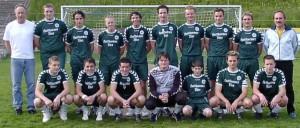 2004-A-Jugend