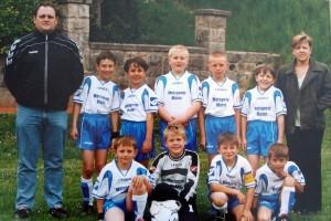 2004-F-Jugend